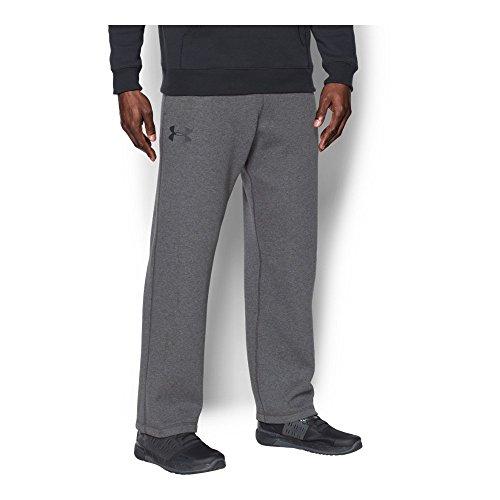 20 Fleece Pants - 3