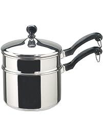 Amazon Com Saucepans Cookware Home Amp Kitchen
