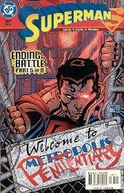 Superman (187) Ending Battle (Part 5 of 8) PDF