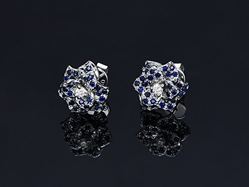 0.45 Ct Round Diamond - 7