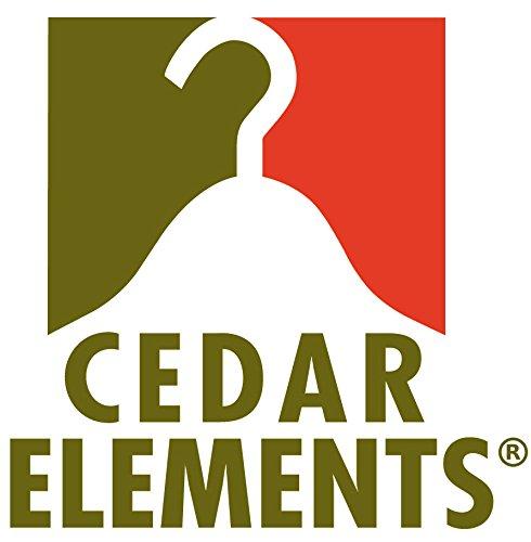 Cedar Elements Little Wholesale Program - Cedar Shoe Tree - 6 Pairs Free Shipping (XL) by Cedar Elements (Image #4)