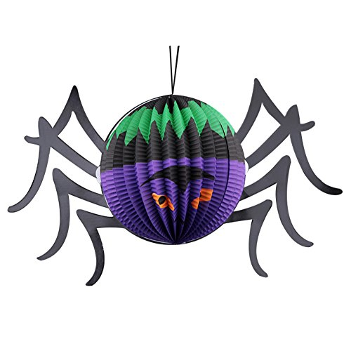 Cockroach Costume For Dogs (Bar Accessories/Halloween ornaments-C)
