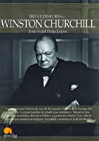 Breve historia de Winston Churchill
