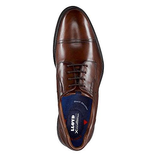Lloyd Kovas Lloyd Braun Kovas Shoes Braun Shoes Lloyd YrYS8nx