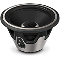 Infinity Kappa 1200W 12 1200 Watt Car Audio Subwoofer