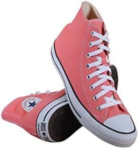 Converse Chuck Taylor All Star Seasonal Colors High Top Shoe