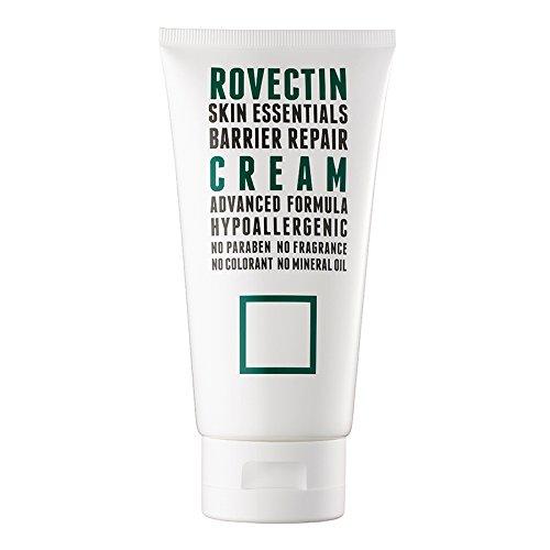 Rovectin Skin Essentials Barrier Repair Cream, 5.9 fl. oz