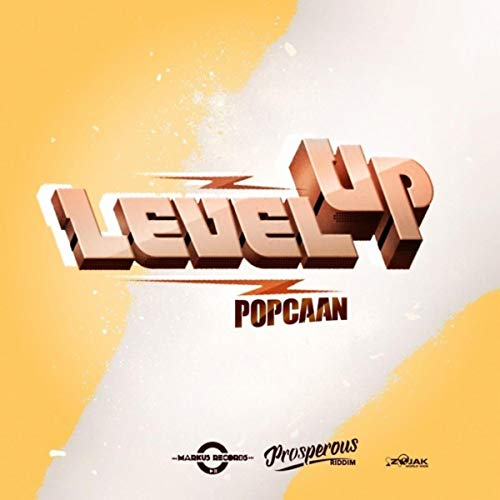 Forever by Popcaan on Amazon Music - Amazon com