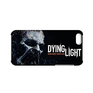 meilz aiaiGeneric Foripod touch 5 Iphone Printing Dying Light Personalised Back Phone Case For Women Choose Design 1-meilz aiai1