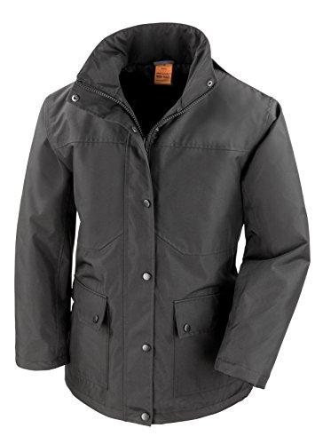 Gestor giacca La giacca giacca donna donna Platinum donna Platinum Platinum La Gestor La wkO8Pn0