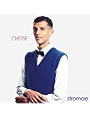 Cheese (Hq Vinyl)