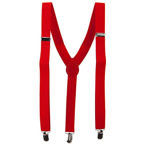 Fashion+Suspender+-+Red+OSFM