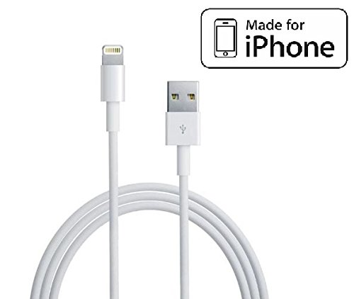 certified-10ft-lightning-iphone-cable-in-white-1-pack-usb-data-transfer-charging-syncing-for-6-6s-5s