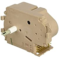 Whirlpool 3952379 WP3952379 Washer Timer