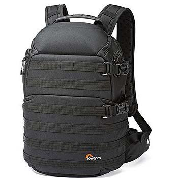 protactic-450-aw-camera-backpack-from-lowepro-professional-protection-for-your-camera-gear-or-dji-ma