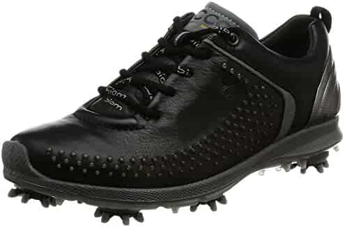8aae134f850a8 Shopping Golf - Athletic - Shoes - Women - Clothing, Shoes & Jewelry ...
