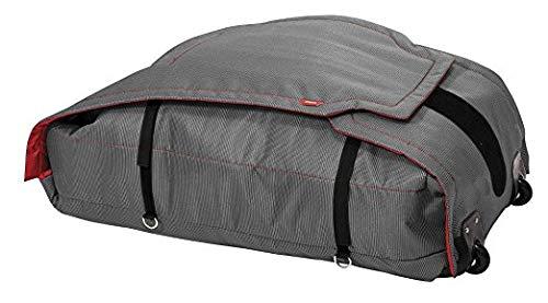 Mountain Buggy Universal Travel Bag ()