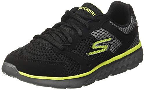 Skechers Boy's Go Run 400-Zodox Sneakers Price & Reviews