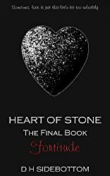 Fortitude (Heart of Stone Book 6)