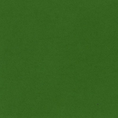 - Bazzill Basics T5-5154 Card Shoppe Heavy Weight Cardstock, Gumdrop, 25 Sheet Pack, 12 x 12 Inches