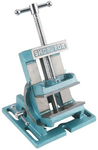 Shop Fox D2933 Angle Vise