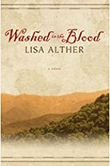 Washed in the Blood Kindle Edition