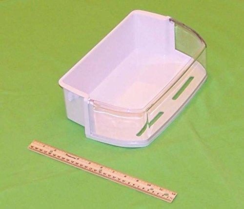 refrigerator bins and trays - 8