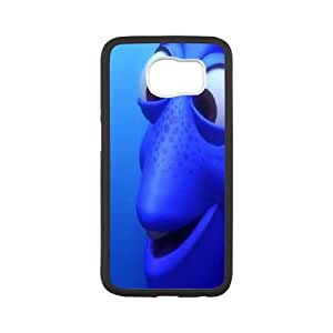 Samsung Galaxy S6 Cell Phone Case White Finding Dory F8206534