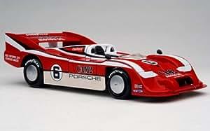 1975 Porsche 917/30 [EXOTO RLG18189], CAM2, Récord mundial de velocidad; Mark Donohue, 1:18 Die Cast