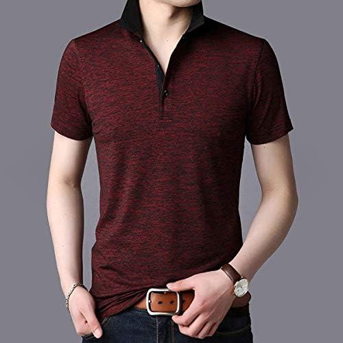 個性 シャツ メンズ 半袖 開襟シャツ カジュアル ゆったり 無地 和風 綿 大きいサイズ 夏 春秋 (2XLファッション 半袖(グレー))