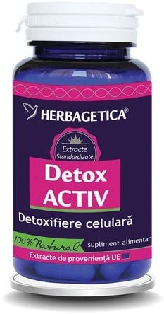 detoxifiere mit)