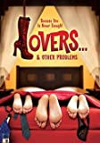 Lovers & Other Problems by Miranda Hart