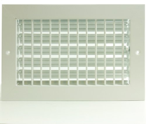 ceiling vent covers 10 x 10 - 1