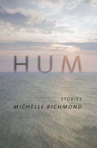 Hum:Stories