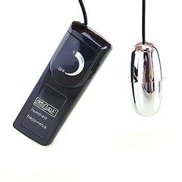 Marcaus Paint Co Baile Brand Mini Vibrating Egg sextoys , Strong Power  Erotic Bullet Vibrators,