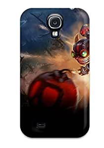 Julian B. Mathis's Shop Lovers Gifts Protective Phone Case Cover For Galaxy S4 5499483K96237630