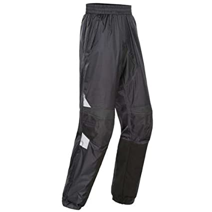 Tourmaster Sentinel 2.0 Nomex Rain Pants Black XLG
