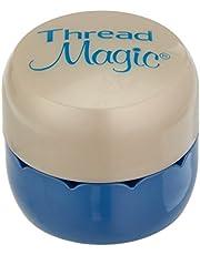 GHI 214033 Thread Magic Round