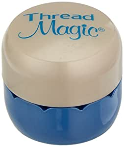 GHI 214033 Thread Magic Round