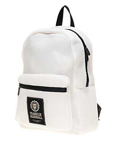 In amp; Blanco Marshall Franklin Backpack pqtw01x06