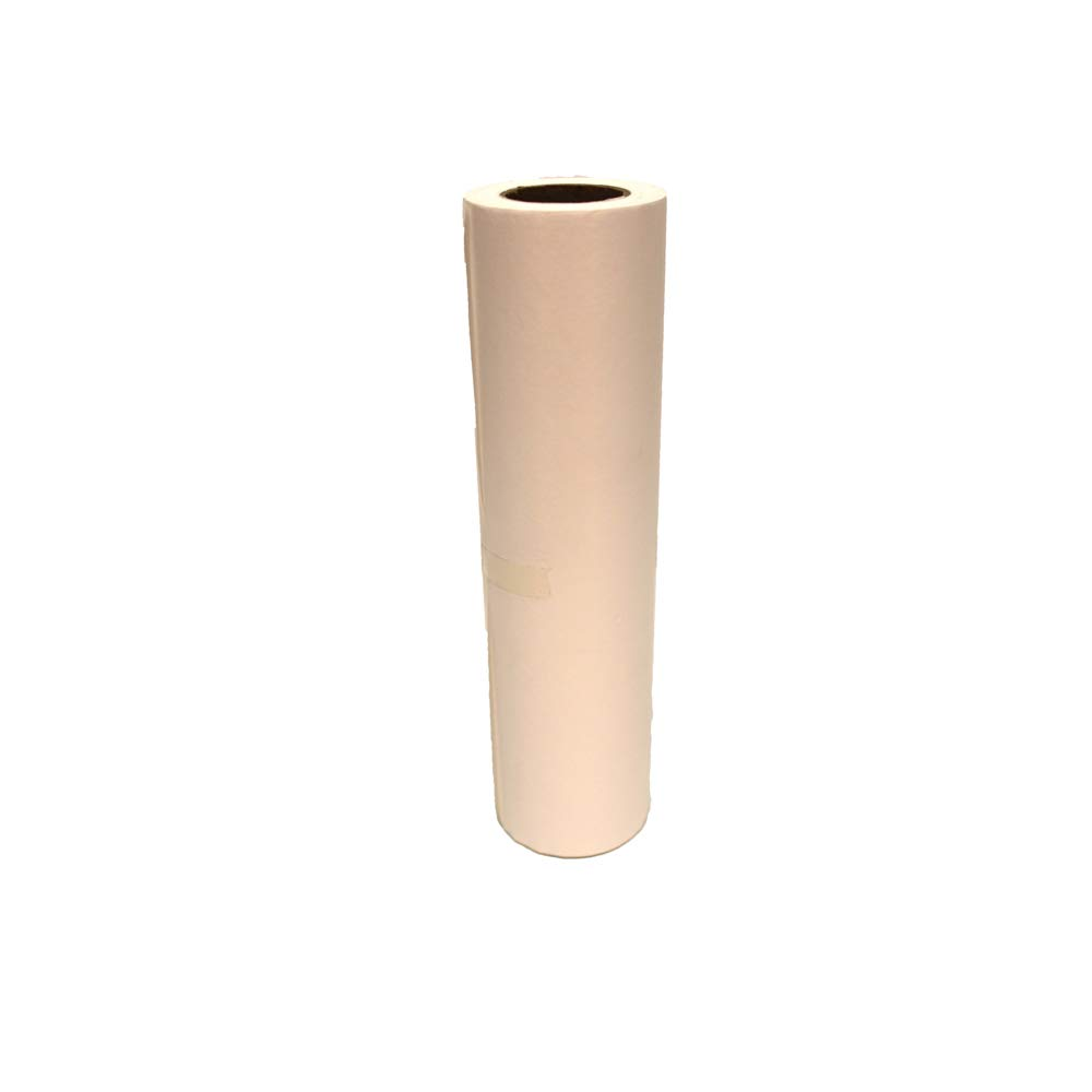 Pellon 111 Tracing Paper 30in x 70 yd Roll by Pellon