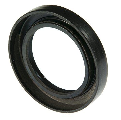 Transmission Oil Seal - National 710236 Oil Seal