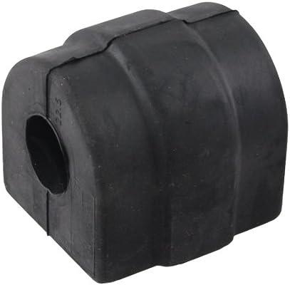 Molla a gas per portellone posteriore SiS-Tec lunghezza: 460 mm 8731H8 potenza: 380 N