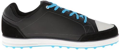 b9314b54f55b Crocs Mens Men s 15099 Karlson Golf Shoe - Buy Online in Lebanon ...