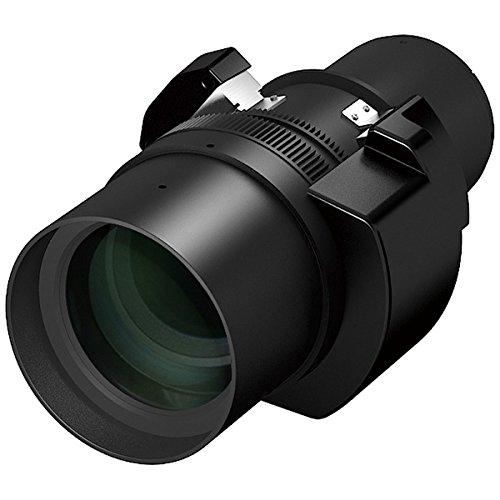 エプソン EB-L1000/EB-G7000シリーズ用長焦点レンズ   B01D61GRAG