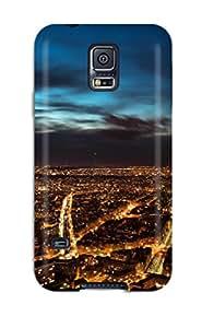 Hot Design Premium NwuVaYP6638auhxU Tpu Case Cover Iphone 6 Plus Protection Case(bleach)