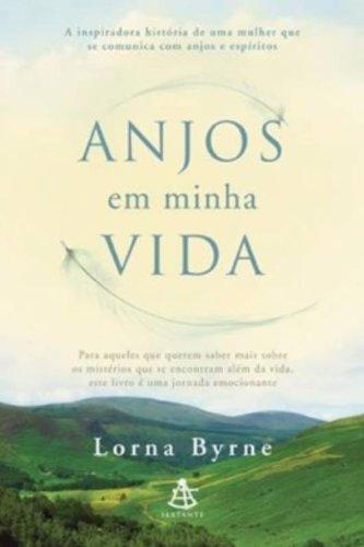 Download Anjos Em Minha Vida - Angels In My Life (Em Portugues do Brasil) pdf