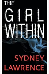 The Girl Within (The Elizabeth Lyons Series) (Volume 1) Paperback