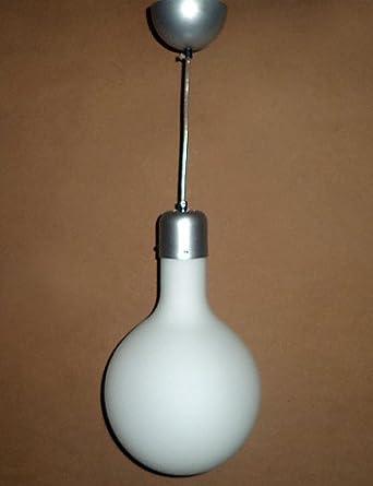 Formulario colgante, Lámpara de techo, diseño de mundo ...