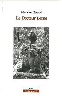 Le Docteur Lerne par Renard